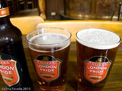 LondonPrideBottleCask-4958