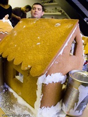GingerbreadHouse-5289