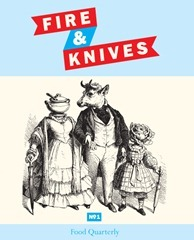 fireknives