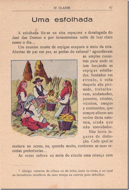 livro_escolar_sn_p67