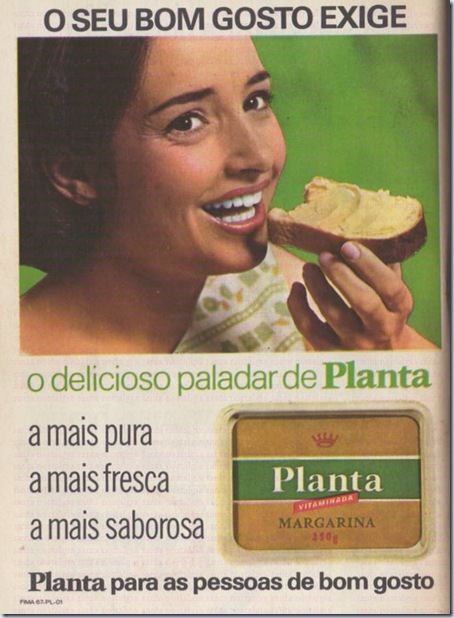 cronica feminina_planta_01_sn