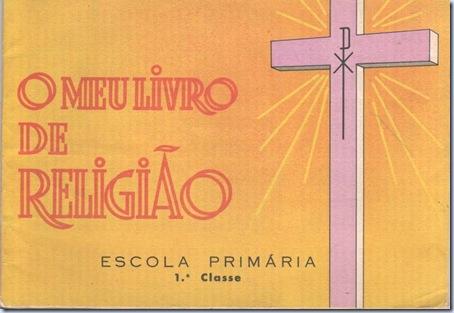 livro_religiao_1_classe_capa_sn