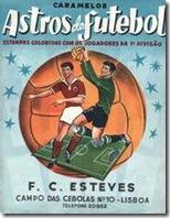 caramelos_astros_futebol_57_sn