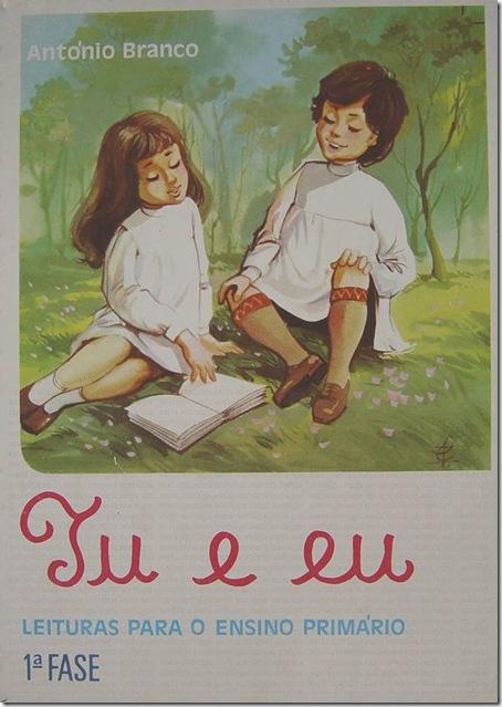 livro tu e eu 02