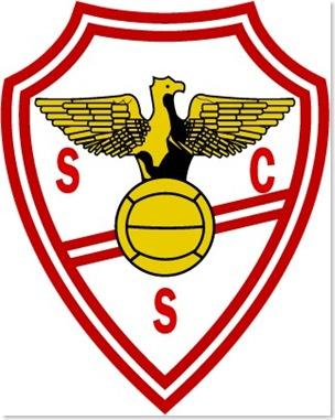 emblema_sc_salgueiros