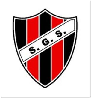 emblema_sacavenense