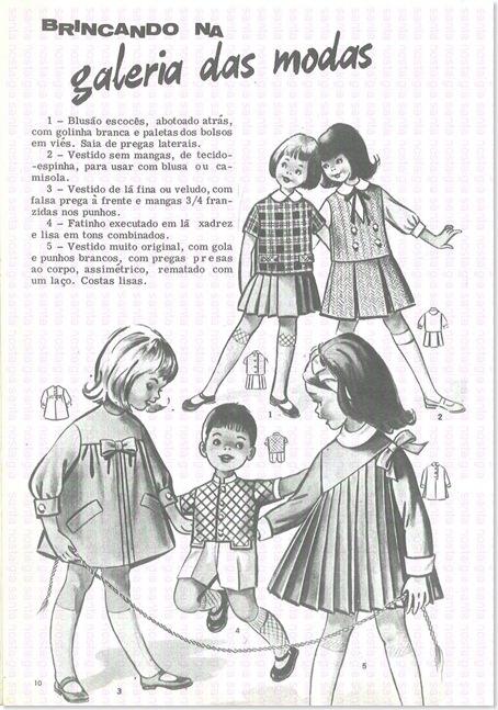 vestuario anos 60 santa nostalgia 04