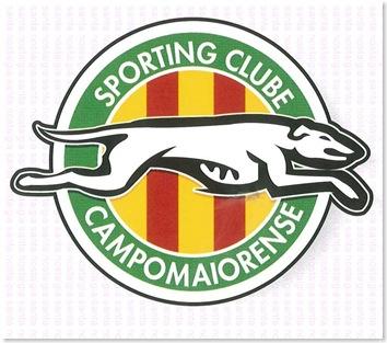 sporting clube campomaiorense