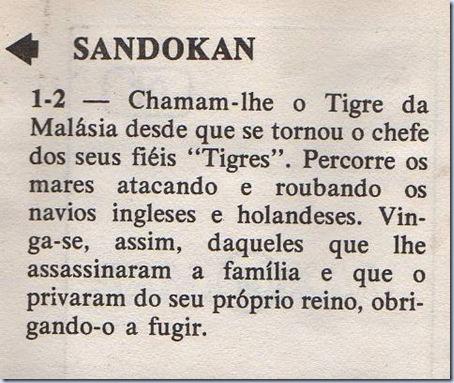 sandokan 08