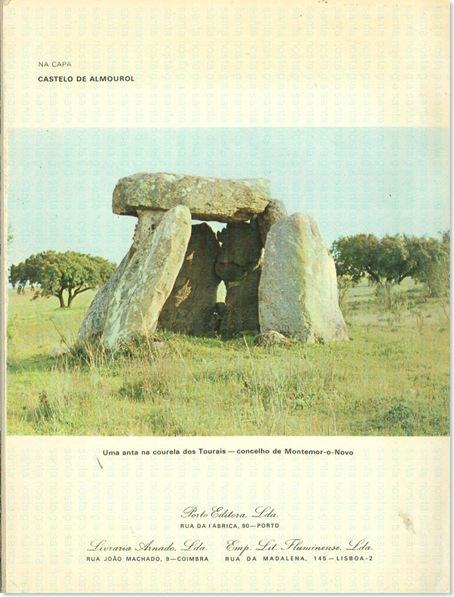 historia de portugal 4 classe santa nostalgia ccapa