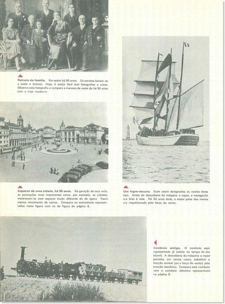 historia de portugal 4 classe santa nostalgia 2