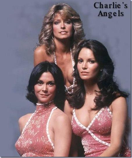 os anjos de charlie 03