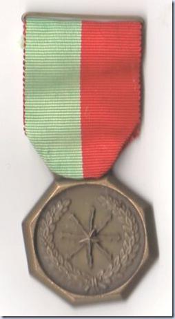 medalha marinha
