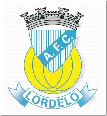 aliados futebol clube de lordelo