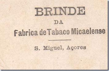 fabrica de tabaco micaelense_02