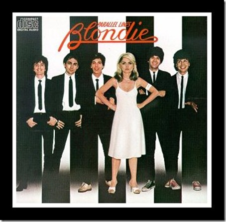 blondie atomic 03