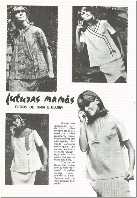 vestuario anos 60 post7_02