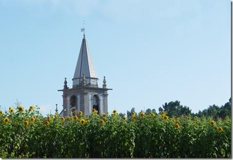 igreja_guisande_03