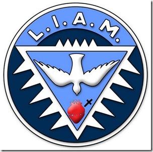 liam logo_450