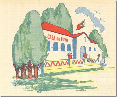 casa do povo santa nostalgia 01