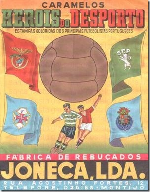 herois do desporto joneca santa nostalgia 01