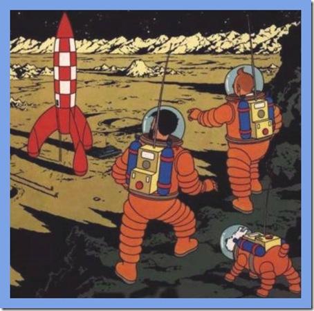 tintin na lua 02