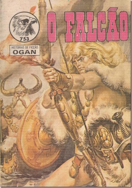 ogan viking santa nostalgia 04