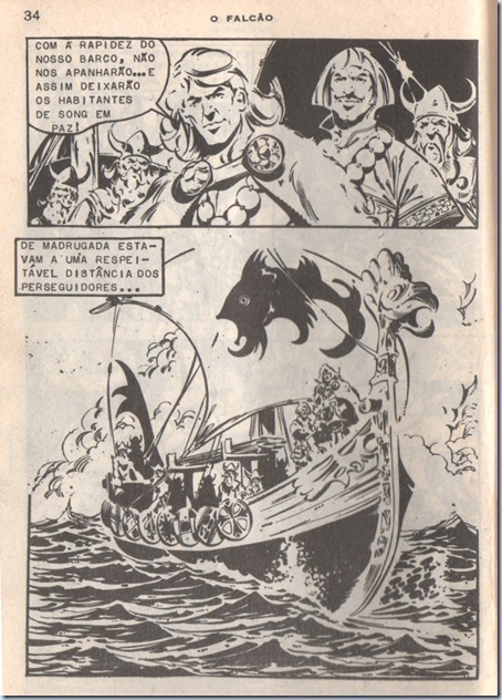 ogan viking santa nostalgia 06