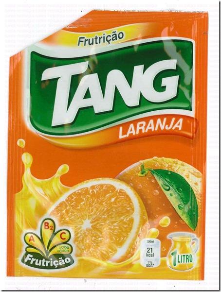 tang laranja 01 santa nostalgia