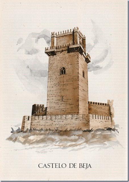 castelo de beja santa nostalgia 03