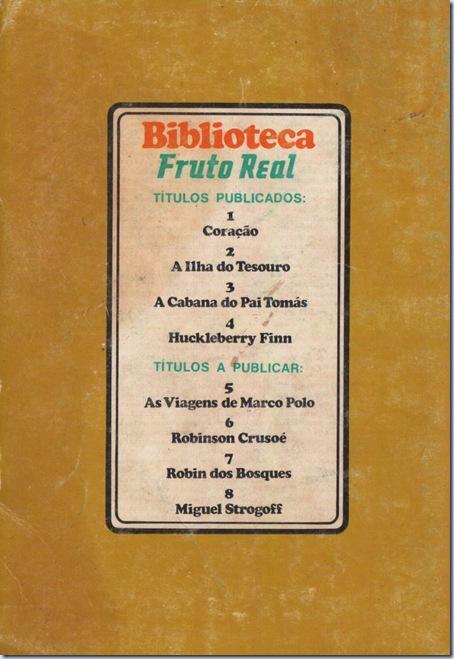 biblioteca fruto real santa nostalgia 01