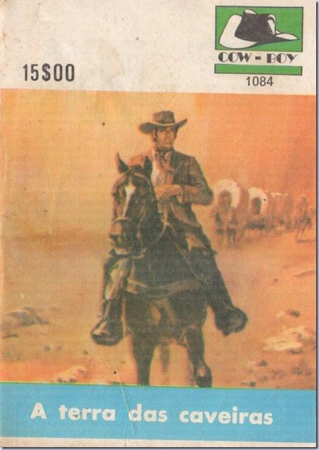 cowboy santa nostalgia 01