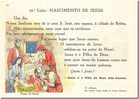 natal_livro_religiao_1classe