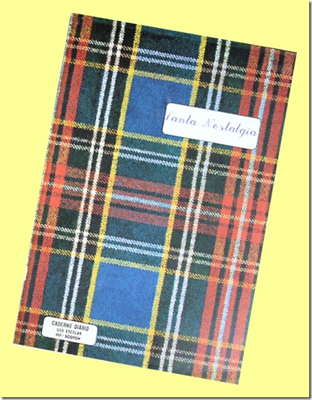 caderno escolar scotch