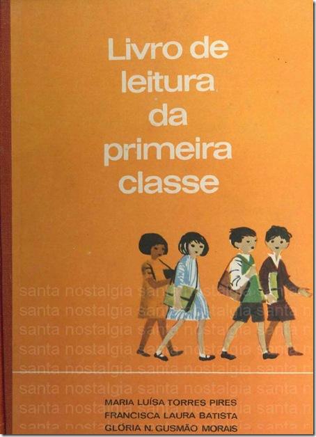 livro_leitura_primeira_classe_capa