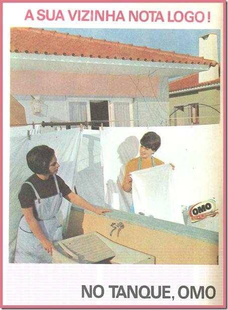 detergente omo sn01