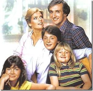 family ties 02