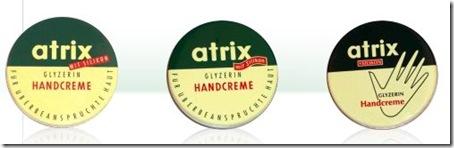 atrix creme 01
