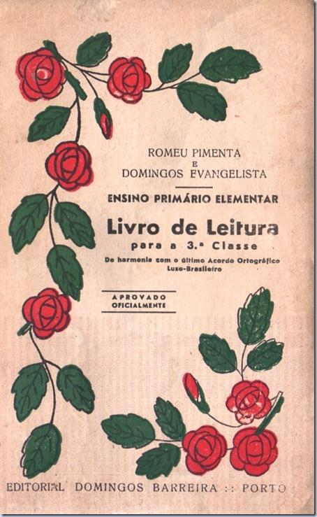 romeu_pimenta_3_classe_sn_01