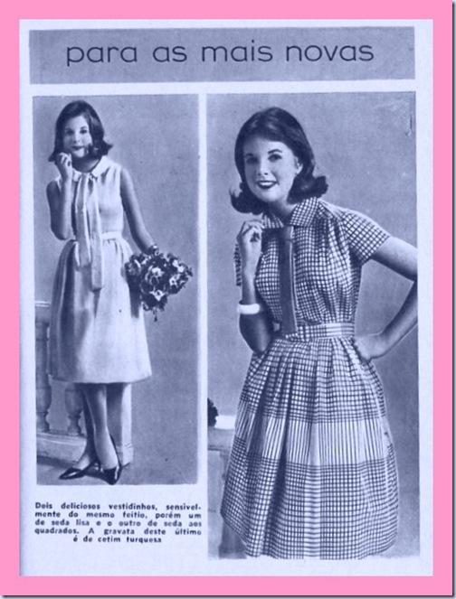 vestuario anos 60 1