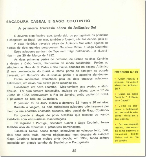 gago_coutinho_sacadura_cabral_sn2