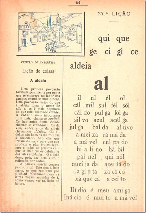 livro_da_infancia_06