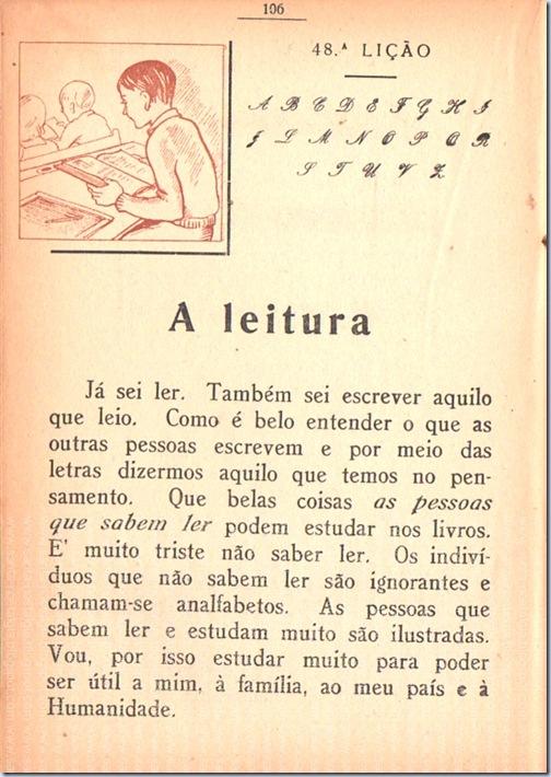 livro_da_infancia_08
