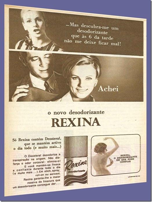 desodorizante_rexina_sn
