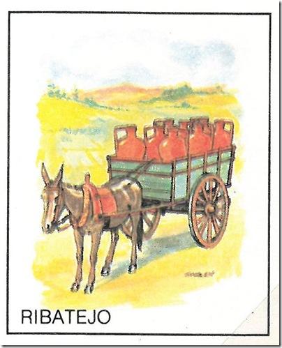 carros_tradicionais_ribatejo_10
