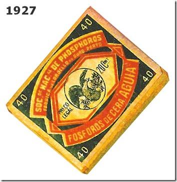 fosforos_1927