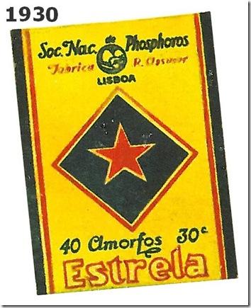 fosforos_1930