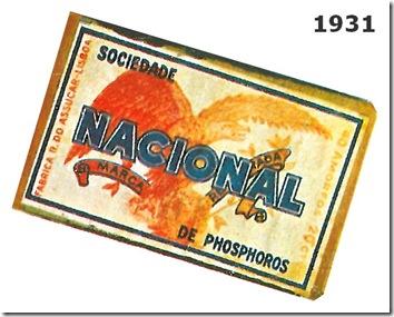 fosforos_1931