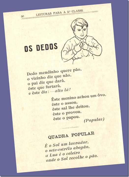 os_dedos_sn