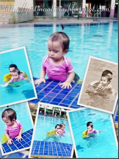 qia & Daddy2